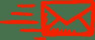 icon_envelope